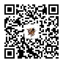 qrcode_for_gh_b46e1c51ceee_258