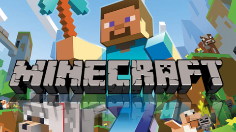 Minecraft Will Officially Enter China via NetEase