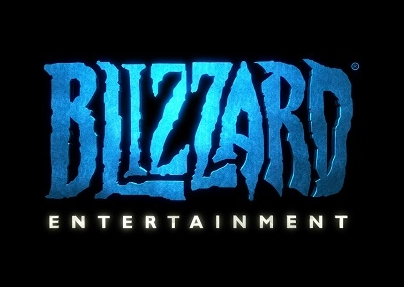 Blizzard Entertainment and NetEase Renew partnership