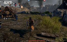 《战意》兵临北美E3游戏展