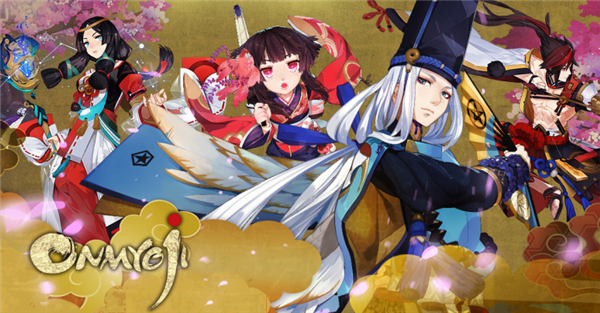Onmyoji Accepting Limited Beta Signups in North America