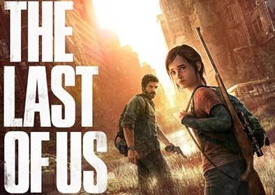PS4最后的生还者国庆加速限免开启