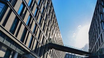 NetEase Launches Game Studio in Montréal, Canada