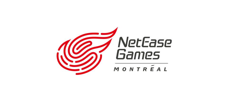NetEase Announces Studio Opening in Montréal