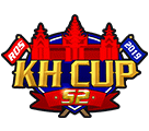 esports-kh cup s2