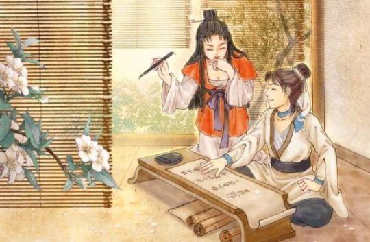叶子猪游戏网:轩辕剑X仙剑神仙联动 会玩出哪些惊喜