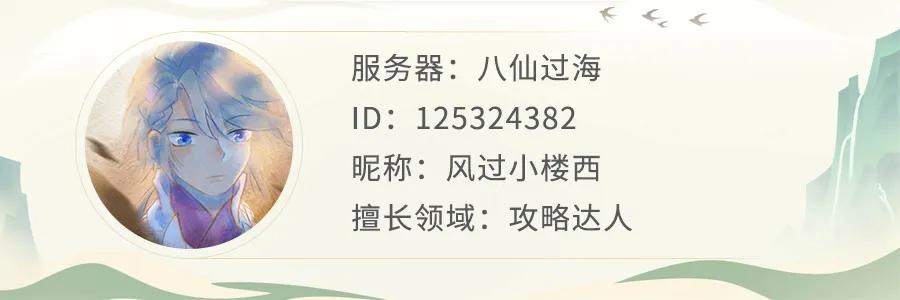 第48届武神坛天极战神组小组赛