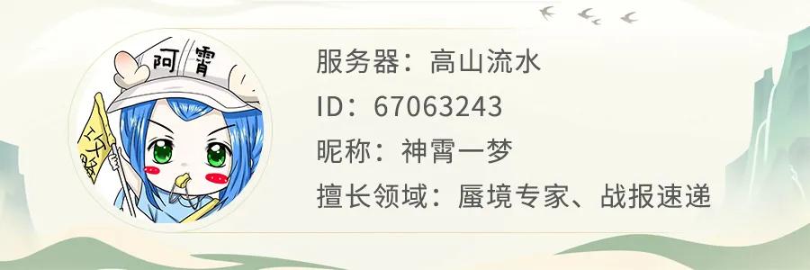 勇武新科X9联赛冠军