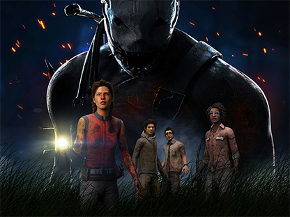 NetEase Games Releases Dead by Daylight Mobile in the Philippines for Technical Tests