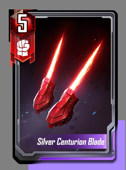 Silver-Centurion-Blade