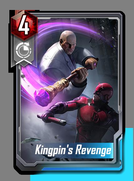 Kingpin's-Revenge