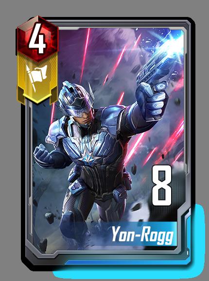 Yon-Rogg