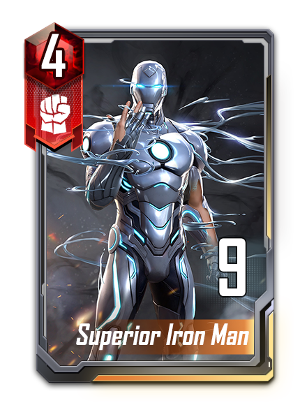 Superior-Iron-Man