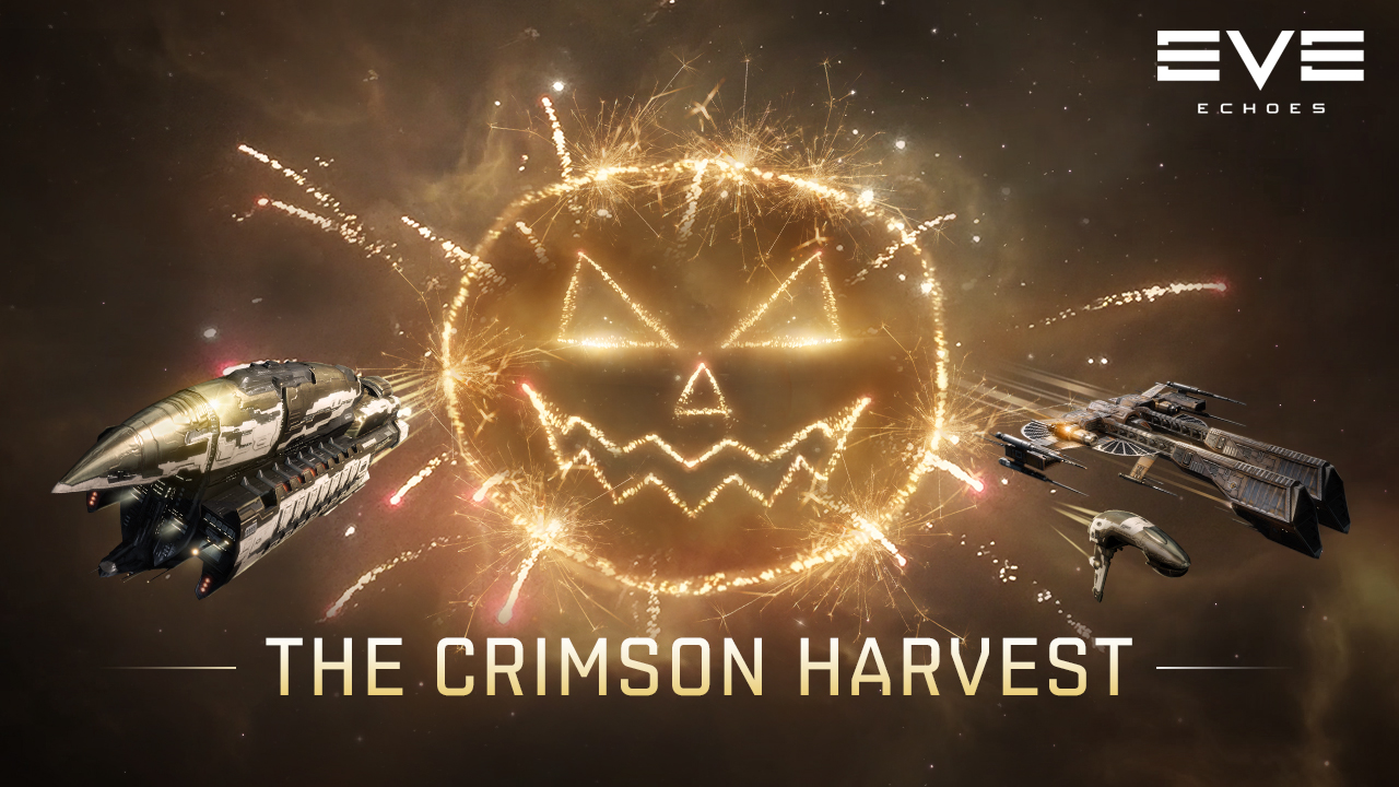 Oct. 28 Update Preview – 7 New Modules and The Crimson Harvest