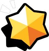Brawl Stars game modes guide 6