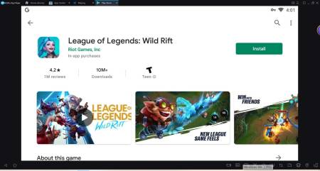 The 5 Most popular MOBA Games Right Now 1