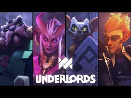 The 5 Most popular MOBA Games Right Now2