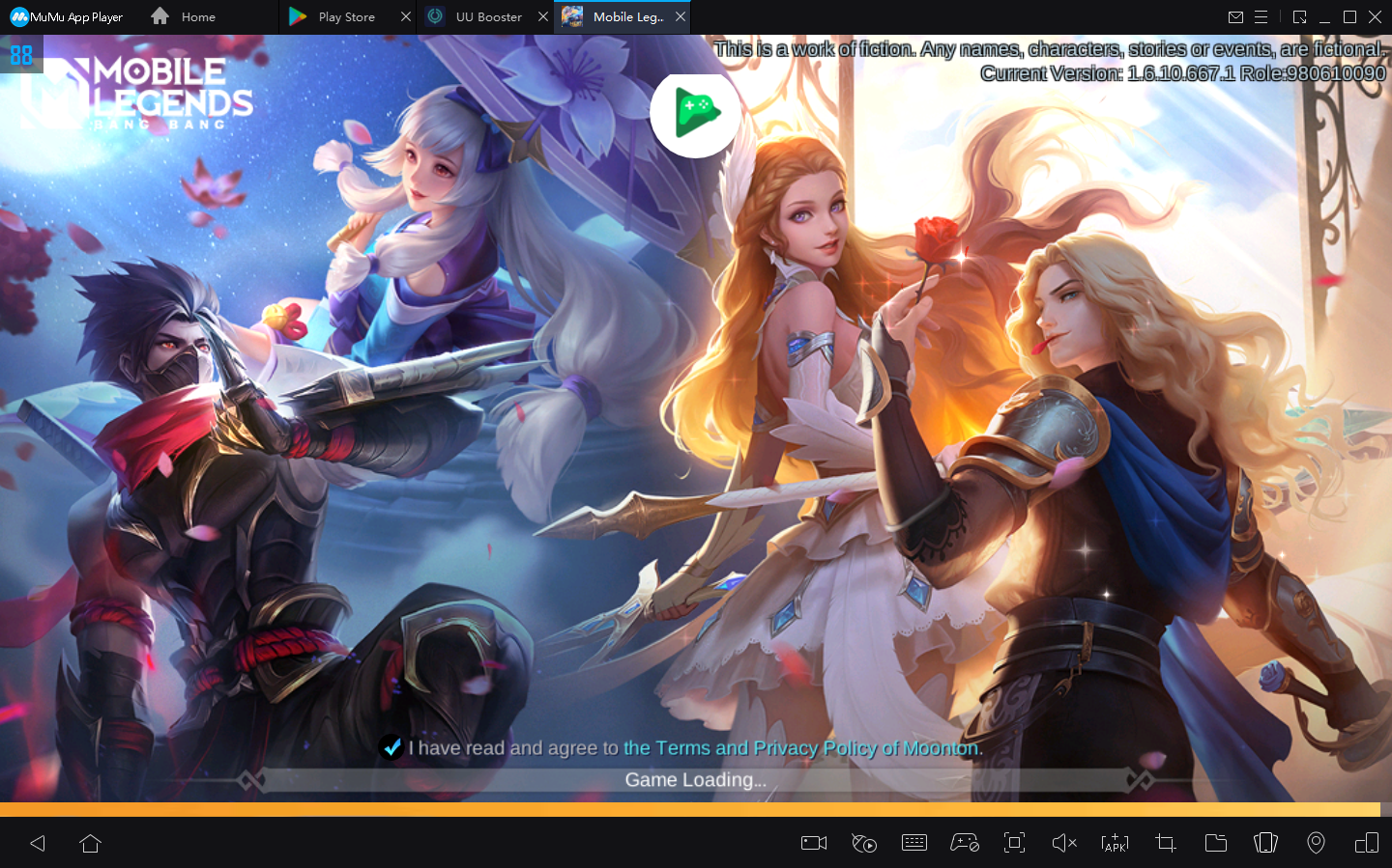 Mobile Legends 5th Anniversary Event: How to get free hero Floryn, free skins and more1