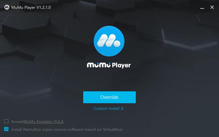 How to Play Pokémon Unite on PC with MuMu Player2