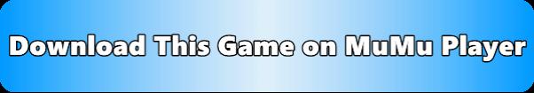 How to Modify Performance in Pokémon Unite on PC with MuMu Player 1